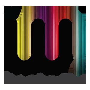Midimini Logo