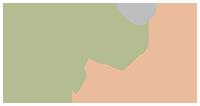 Tojo Bebek Logo