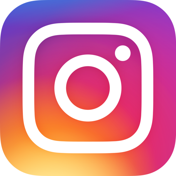 midimini-Instagram