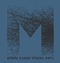 mimik-ajans-visual-arts-logo