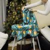 midimini tojobaby mama sandalyesi örtüsü yeni yıl 1-2