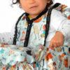 midimini-tojo-baby- mama-sandalyesi-ortusu-bebek-çocuk-05