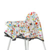 midimini-tojo-baby- mama-sandalyesi-ortusu-bebek-çocuk-07 copy