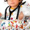 midimini-tojo-baby- mama-sandalyesi-ortusu-bebek-çocuk-08