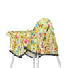 midimini-tojo-baby- mama-sandalyesi-ortusu-bebek-çocuk-10 copy