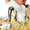 midimini-tojo-baby- mama-sandalyesi-ortusu-bebek-çocuk-11