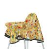 midimini-tojo-baby- mama-sandalyesi-ortusu-bebek-çocuk-13 copy