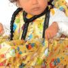 midimini-tojo-baby- mama-sandalyesi-ortusu-bebek-çocuk-14