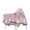 midimini-tojo-baby- mama-sandalyesi-ortusu-bebek-çocuk-16 copy