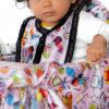 midimini-tojo-baby- mama-sandalyesi-ortusu-bebek-çocuk-17