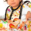 midimini-tojo-baby- mama-sandalyesi-ortusu-bebek-çocuk-32