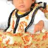 midimini-tojo-baby- mama-sandalyesi-ortusu-bebek-çocuk-35