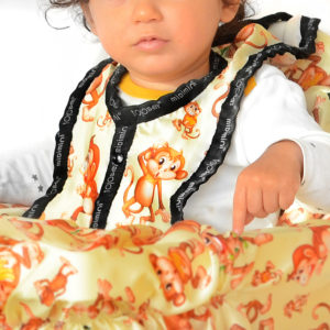 midimini-tojo-baby- mama-sandalyesi-ortusu-bebek-çocukmidimini-tojo-baby- mama-sandalyesi-ortusu-bebek-çocuk
