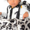 midimini-tojo-baby- mama-sandalyesi-ortusu-bebek-çocuk-41
