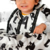 midimini-tojo-baby- mama-sandalyesi-ortusu-bebek-çocuk-43
