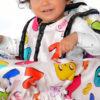 midimini-tojo-baby- mama-sandalyesi-ortusu-bebek-çocuk-49