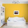 midimini-cocuk-bebek odası-kisiye-özel-tablo-cerceve