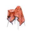 MİDİMİNİ-mama-sandalyesi-ortusu