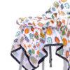 midimini-tojo-baby- mama-sandalyesi-ortusu-71