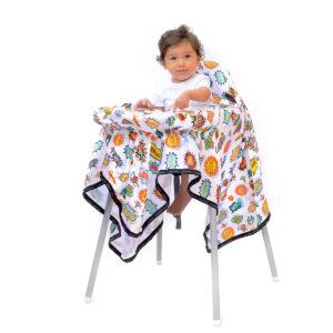 midimini-tojo-baby- mama-sandalyesi-ortusu